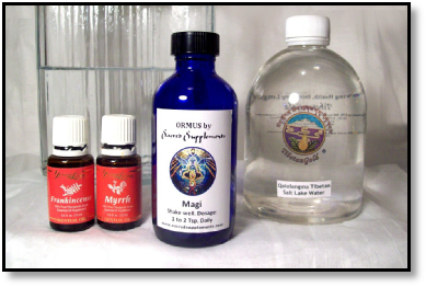 Home of natural supplements with supernatural benefits  Buy